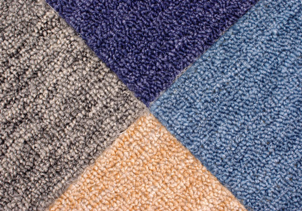 carpeting-600.jpg